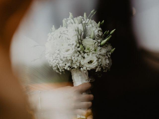 O casamento de Tiago e Vera em Vale de Cambra, Vale de Cambra 16