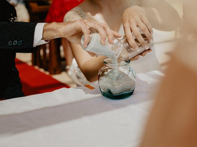 O casamento de Tiago e Vera em Vale de Cambra, Vale de Cambra 24