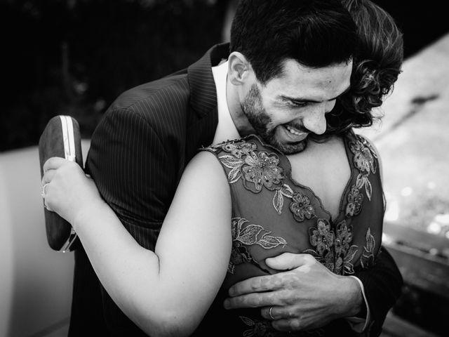 O casamento de Tiago e Vera em Vale de Cambra, Vale de Cambra 28