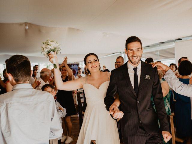 O casamento de Tiago e Vera em Vale de Cambra, Vale de Cambra 41