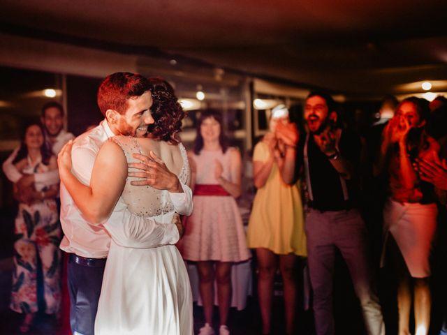O casamento de Tiago e Vera em Vale de Cambra, Vale de Cambra 47