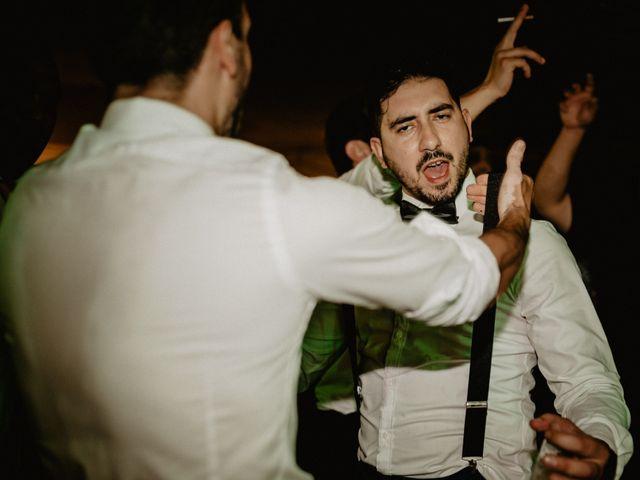 O casamento de Tiago e Vera em Vale de Cambra, Vale de Cambra 50