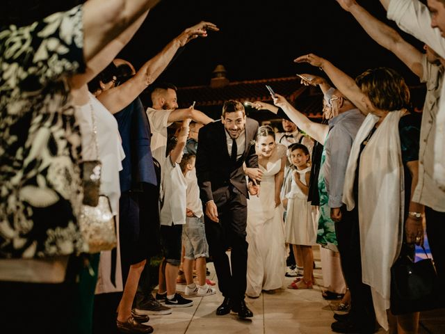 O casamento de Tiago e Vera em Vale de Cambra, Vale de Cambra 55