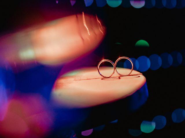 O casamento de Tiago e Vera em Vale de Cambra, Vale de Cambra 57