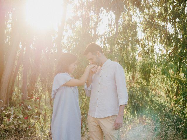 O casamento de Rui e Patrícia em Barreiro, Barreiro 2