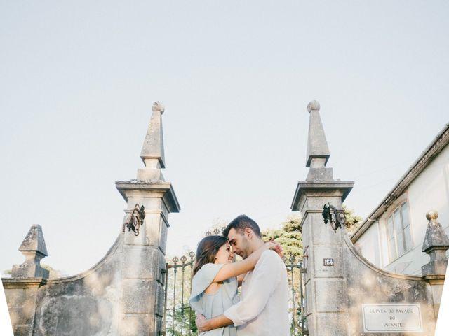O casamento de Rui e Patrícia em Barreiro, Barreiro 4