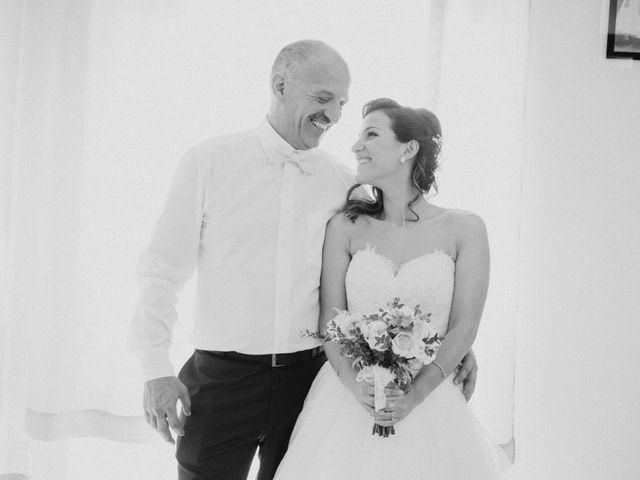 O casamento de Rui e Patrícia em Barreiro, Barreiro 16