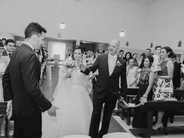 O casamento de Rui e Patrícia em Barreiro, Barreiro 18
