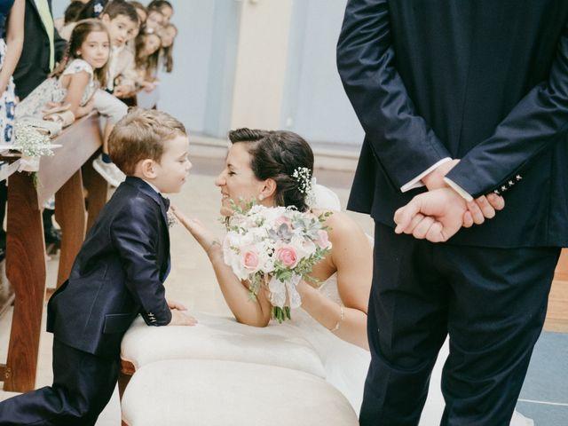 O casamento de Rui e Patrícia em Barreiro, Barreiro 19