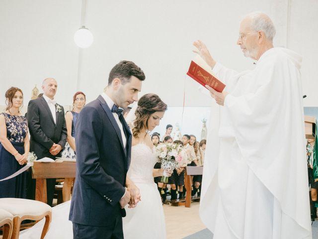 O casamento de Rui e Patrícia em Barreiro, Barreiro 22