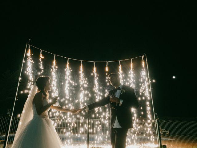 O casamento de Rui e Patrícia em Barreiro, Barreiro 40