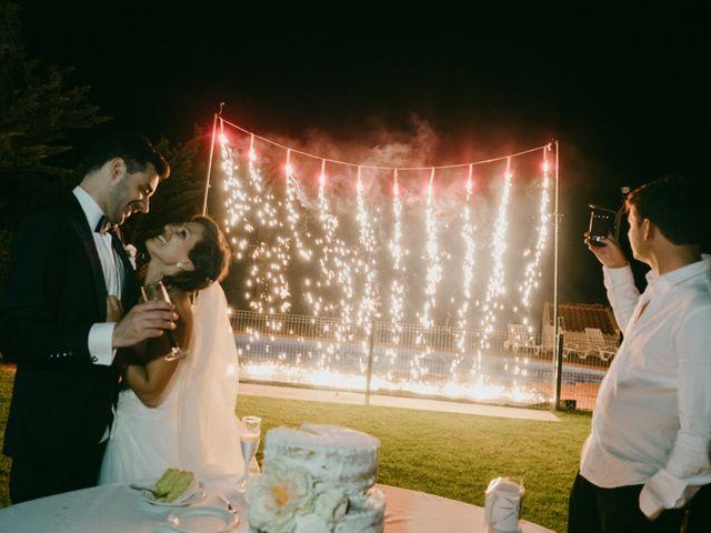 O casamento de Rui e Patrícia em Barreiro, Barreiro 41
