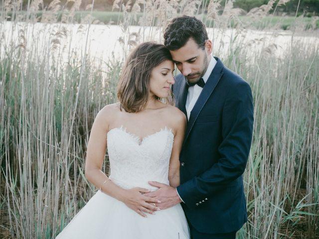 O casamento de Rui e Patrícia em Barreiro, Barreiro 48