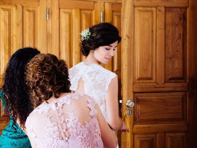 O casamento de João e Diana em Santa Catarina, Caldas da Rainha 14