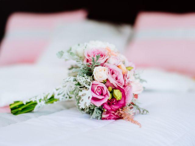 O casamento de João e Diana em Santa Catarina, Caldas da Rainha 19
