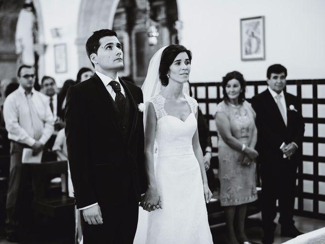 O casamento de João e Diana em Santa Catarina, Caldas da Rainha 38