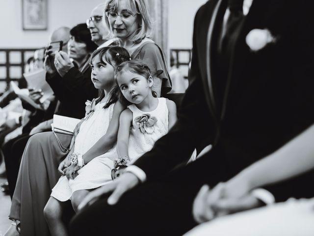 O casamento de João e Diana em Santa Catarina, Caldas da Rainha 40