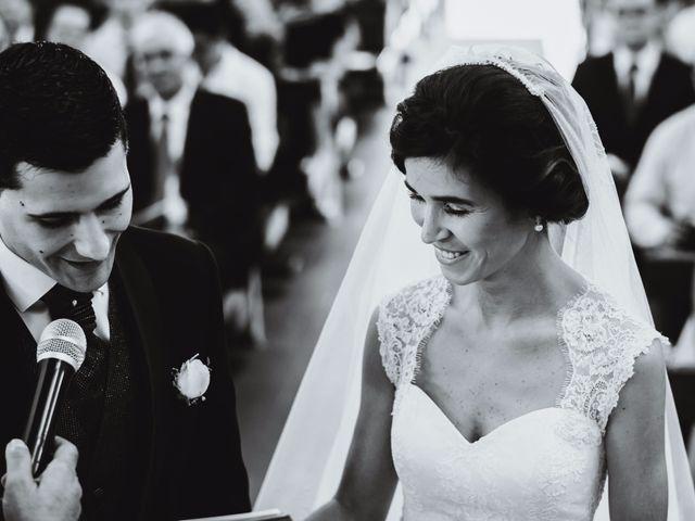 O casamento de João e Diana em Santa Catarina, Caldas da Rainha 42