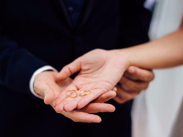 O casamento de João e Diana em Santa Catarina, Caldas da Rainha 44