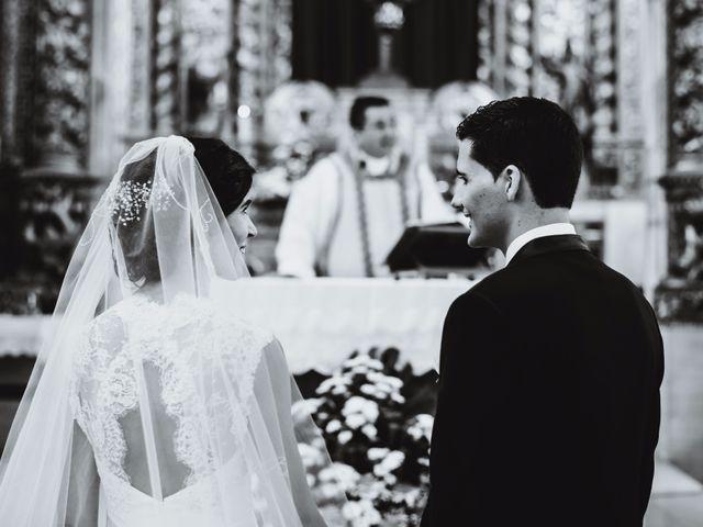 O casamento de João e Diana em Santa Catarina, Caldas da Rainha 46