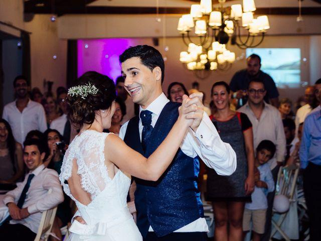 O casamento de João e Diana em Santa Catarina, Caldas da Rainha 47