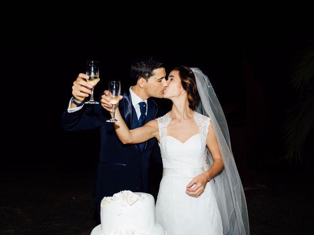 O casamento de João e Diana em Santa Catarina, Caldas da Rainha 53