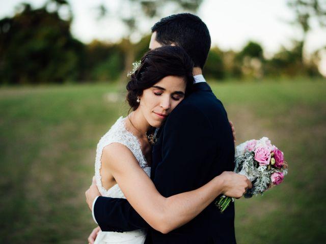 O casamento de João e Diana em Santa Catarina, Caldas da Rainha 57