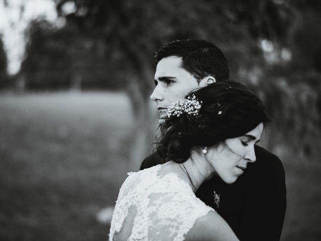 O casamento de João e Diana em Santa Catarina, Caldas da Rainha 58