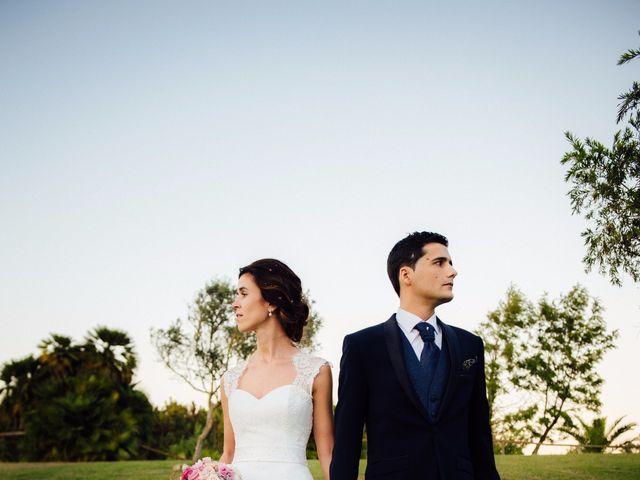 O casamento de João e Diana em Santa Catarina, Caldas da Rainha 62