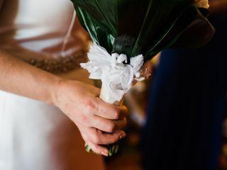 O casamento de Luisa e Francisco 3