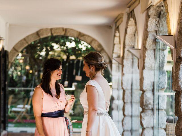 O casamento de Francisco e Luisa em Porto, Porto (Concelho) 16