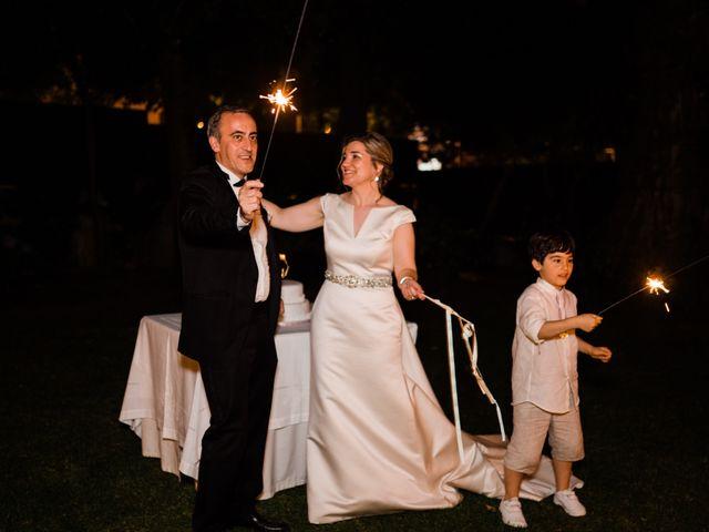 O casamento de Francisco e Luisa em Porto, Porto (Concelho) 27