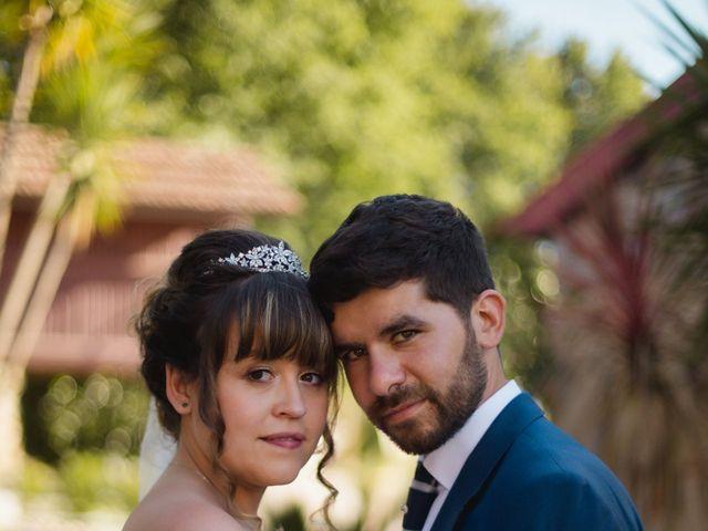 O casamento de André e Filipa em Celorico de Basto, Celorico de Basto 22