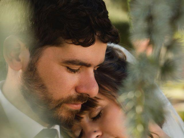 O casamento de André e Filipa em Celorico de Basto, Celorico de Basto 25