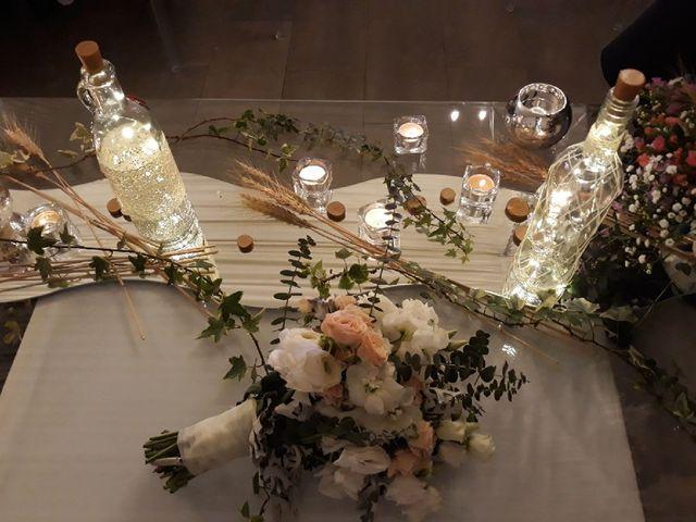 O casamento de David e Yenny em Colares, Sintra 6