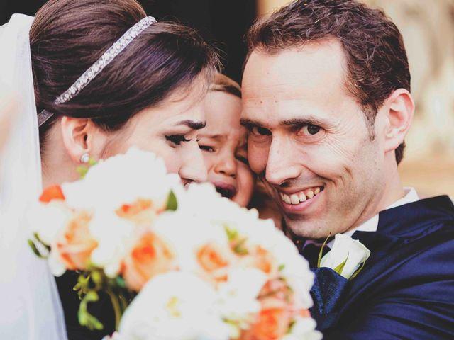 O casamento de Nuno e Margarida em Alenquer, Alenquer 18
