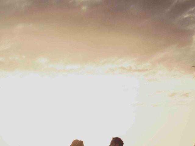 O casamento de Nuno e Margarida em Alenquer, Alenquer 26