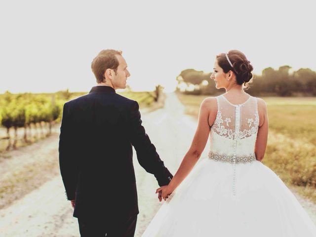 O casamento de Nuno e Margarida em Alenquer, Alenquer 2