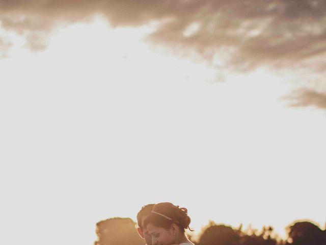 O casamento de Nuno e Margarida em Alenquer, Alenquer 40