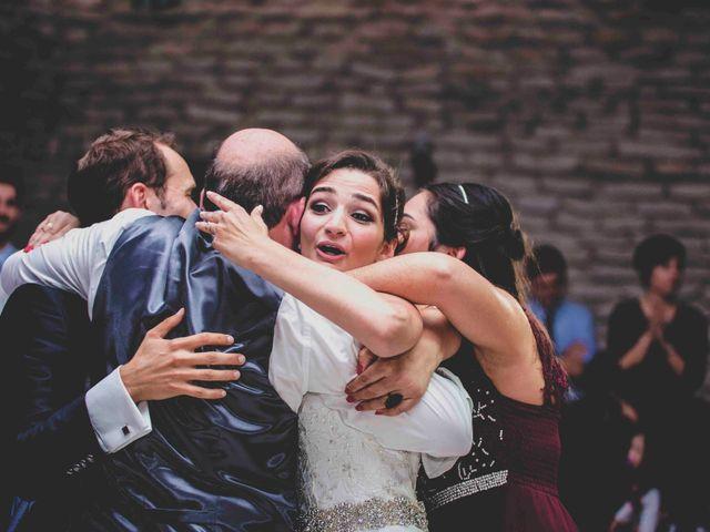 O casamento de Nuno e Margarida em Alenquer, Alenquer 44