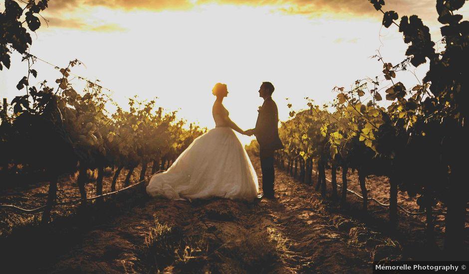O casamento de Nuno e Margarida em Alenquer, Alenquer