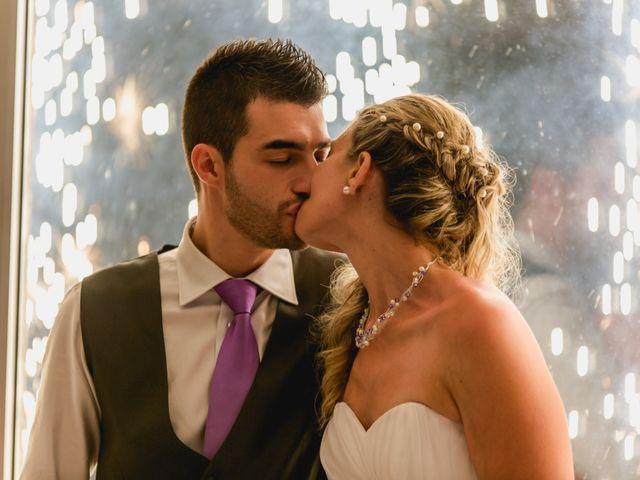 O casamento de Remy e Liliana em Leiria, Leiria (Concelho) 2