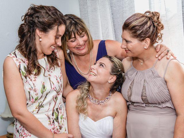 O casamento de Remy e Liliana em Leiria, Leiria (Concelho) 10