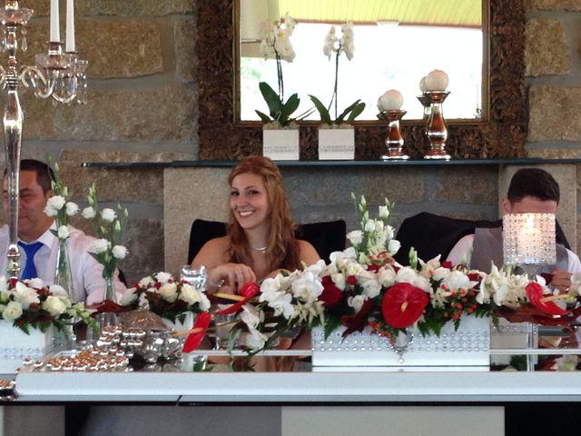 O casamento de Paulo e Tatiana em Lousada, Lousada 9
