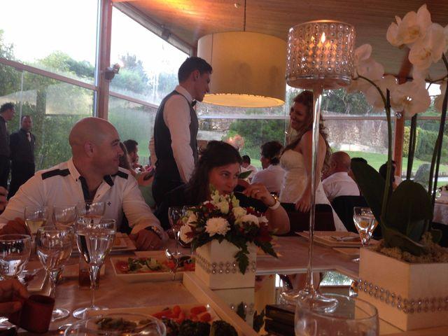 O casamento de Paulo e Tatiana em Lousada, Lousada 13