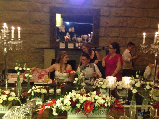 O casamento de Paulo e Tatiana em Lousada, Lousada 14