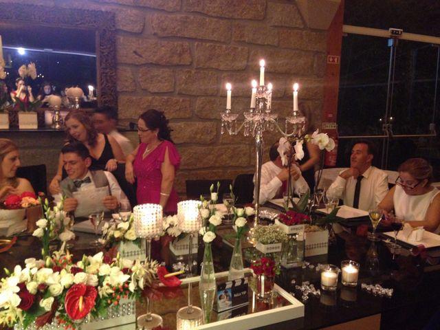 O casamento de Paulo e Tatiana em Lousada, Lousada 15