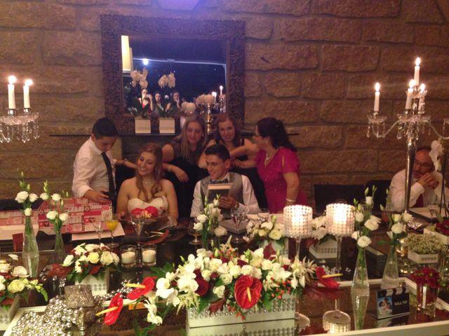 O casamento de Paulo e Tatiana em Lousada, Lousada 16