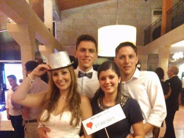 O casamento de Paulo e Tatiana em Lousada, Lousada 21