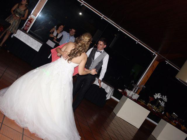 O casamento de Paulo e Tatiana em Lousada, Lousada 30